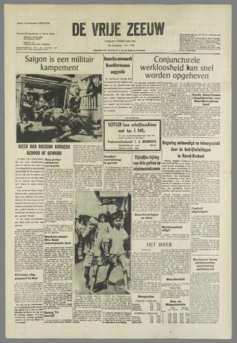 de Vrije Zeeuw 1968-02-02