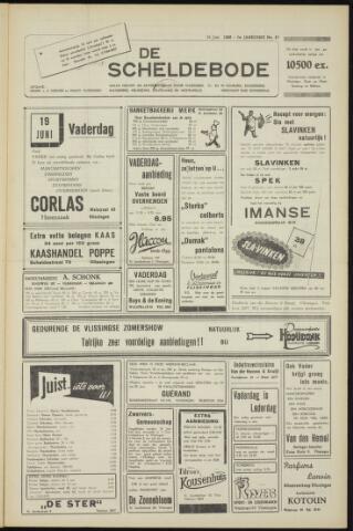 Scheldebode 1955-06-16