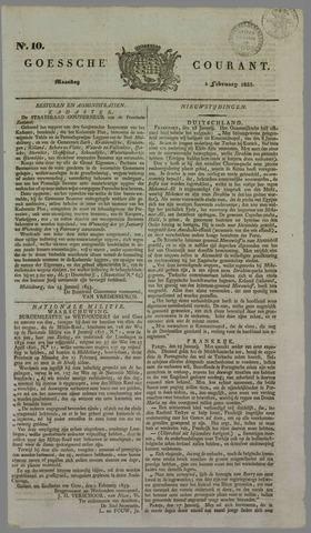 Goessche Courant 1833-02-04