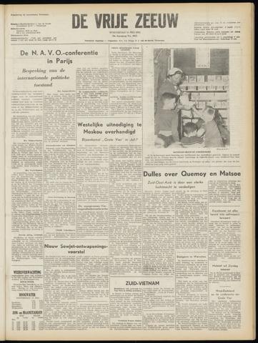 de Vrije Zeeuw 1955-05-11