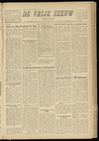 de Vrije Zeeuw 1947-05-20