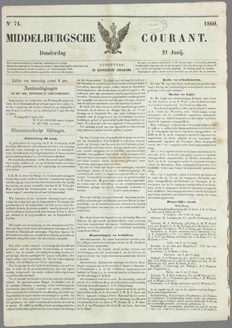 Middelburgsche Courant 1860-06-21