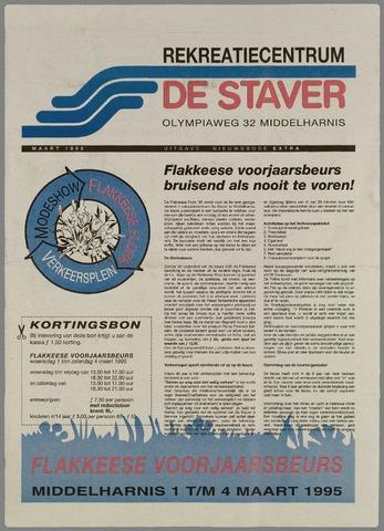 Zierikzeesche Nieuwsbode 1995-03-04