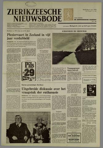 Zierikzeesche Nieuwsbode 1976-05-06