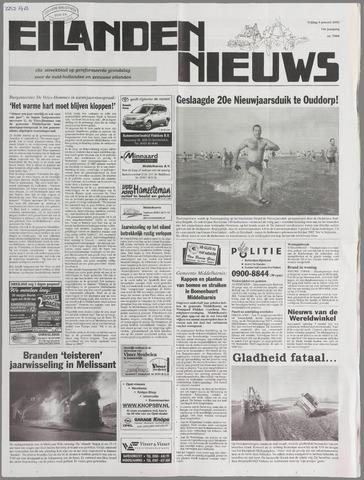Eilanden-nieuws. Christelijk streekblad op gereformeerde grondslag 2002