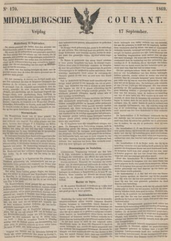 Middelburgsche Courant 1869-09-17