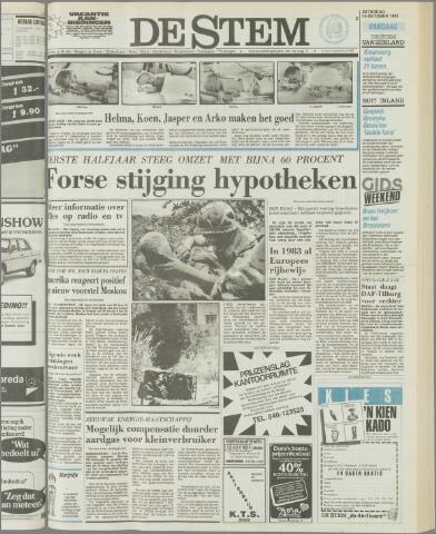 de Stem 1983-10-15