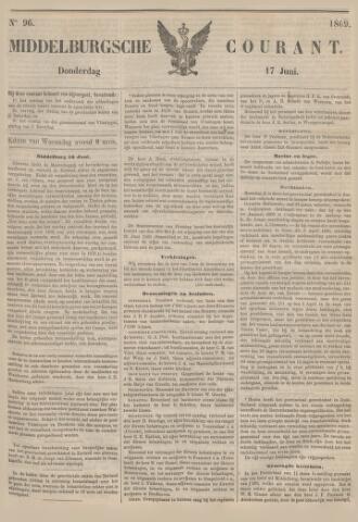 Middelburgsche Courant 1869-06-17