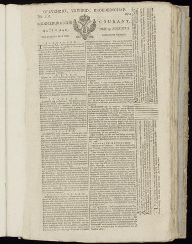 Middelburgsche Courant 1801-08-29