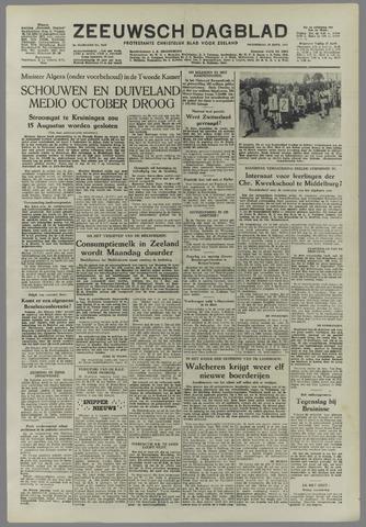 Zeeuwsch Dagblad 1953-04-16