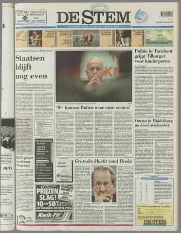 de Stem 1996-12-09