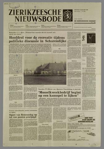 Zierikzeesche Nieuwsbode 1990-03-13