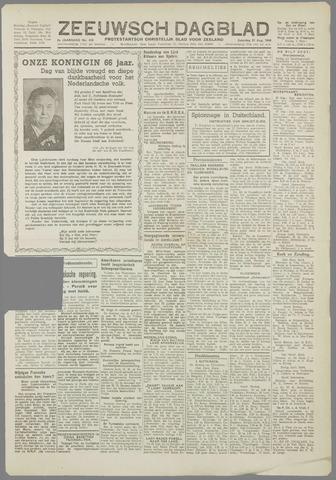 Zeeuwsch Dagblad 1946-08-31