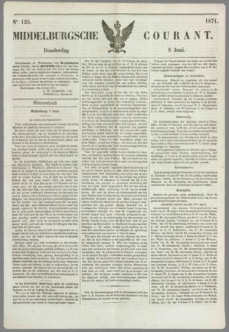 Middelburgsche Courant 1871-06-08