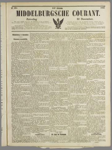 Middelburgsche Courant 1908-12-12