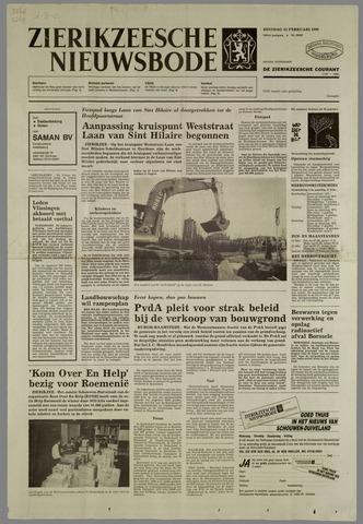Zierikzeesche Nieuwsbode 1990-02-13