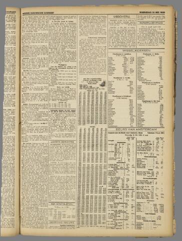 Nieuwe Zeeuwsche Courant 1923-05-17