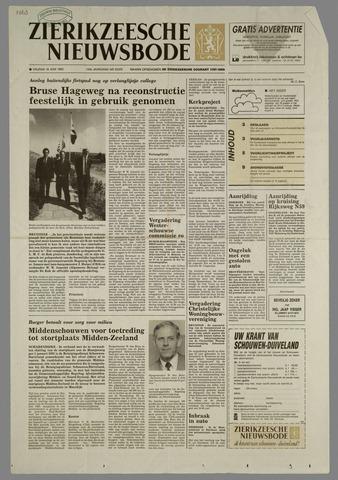 Zierikzeesche Nieuwsbode 1993-06-18