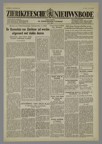 Zierikzeesche Nieuwsbode 1955-12-08