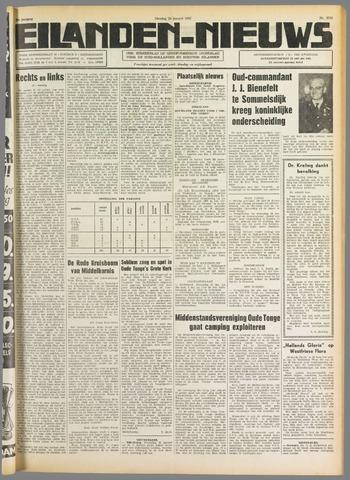 Eilanden-nieuws. Christelijk streekblad op gereformeerde grondslag 1967-01-24