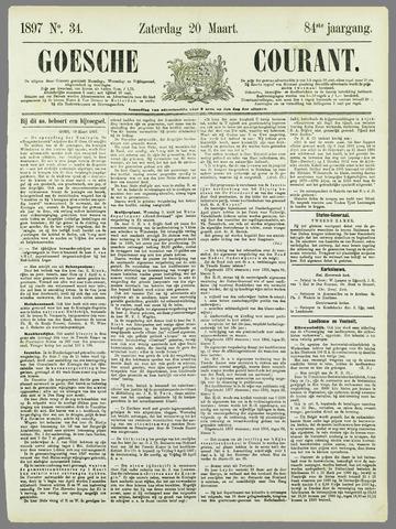 Goessche Courant 1897-03-20