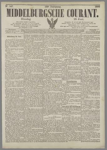Middelburgsche Courant 1895-06-25