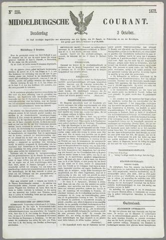 Middelburgsche Courant 1872-10-03