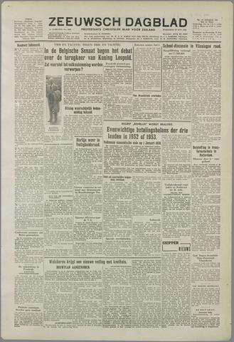 Zeeuwsch Dagblad 1948-10-20