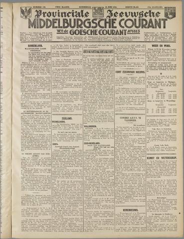 Middelburgsche Courant 1933-06-15