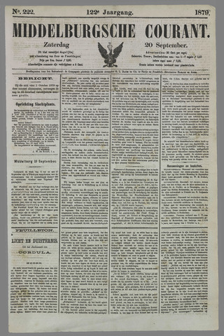 Middelburgsche Courant 1879-09-20