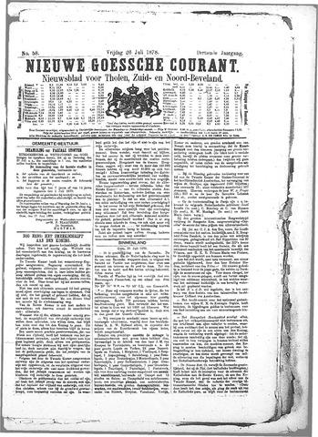 Nieuwe Goessche Courant 1878-07-26
