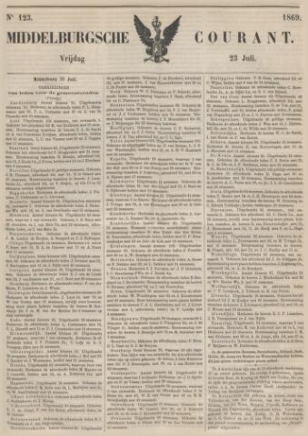 Middelburgsche Courant 1869-07-23