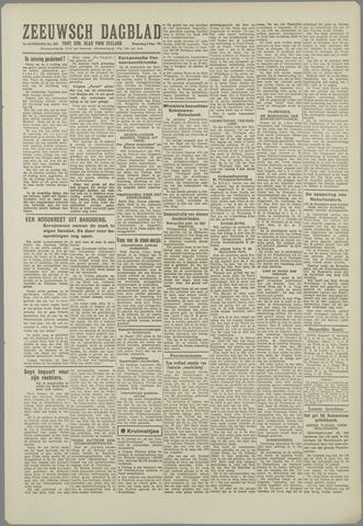 Zeeuwsch Dagblad 1945-12-03