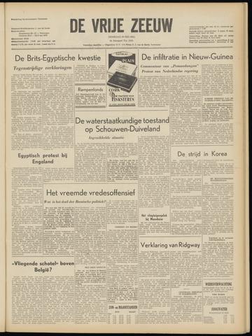 de Vrije Zeeuw 1953-05-19