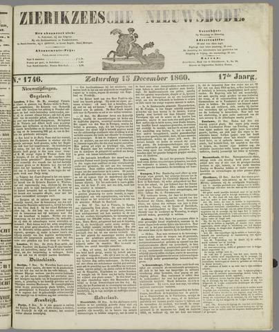 Zierikzeesche Nieuwsbode 1860-12-15