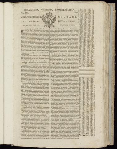 Middelburgsche Courant 1801-08-15