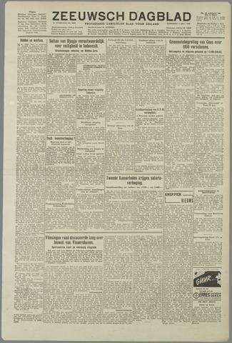 Zeeuwsch Dagblad 1949-12-03