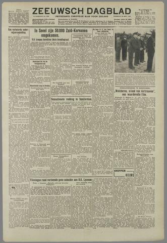 Zeeuwsch Dagblad 1950-09-30