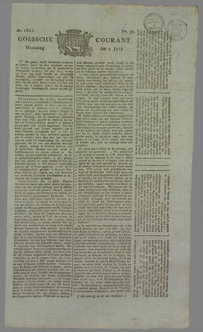 Goessche Courant 1827-07-02