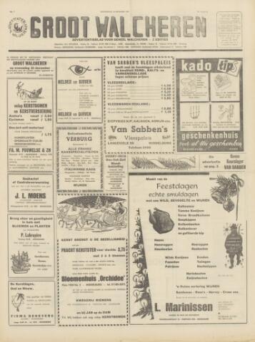 Groot Walcheren 1969-12-18