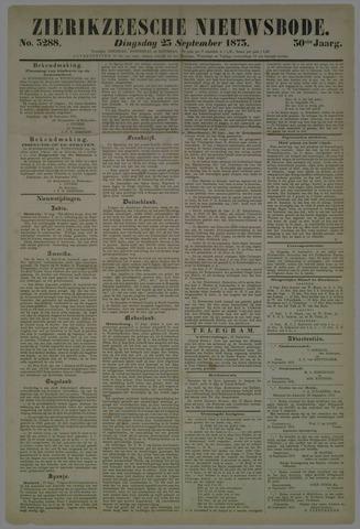 Zierikzeesche Nieuwsbode 1873-09-23