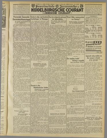 Middelburgsche Courant 1939-07-18