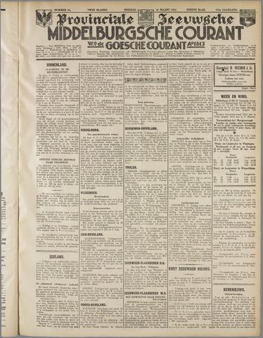 Middelburgsche Courant 1933-03-21