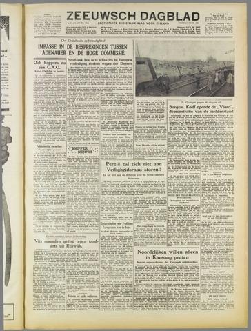 Zeeuwsch Dagblad 1951-10-05