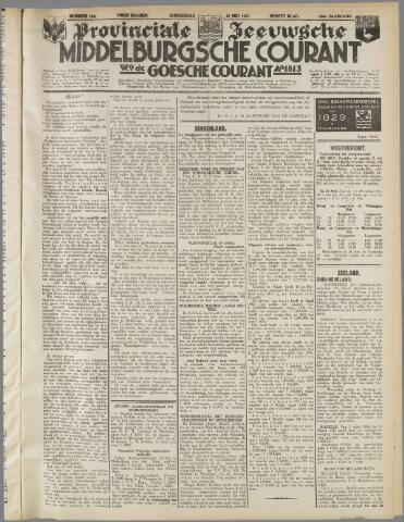 Middelburgsche Courant 1937-05-20