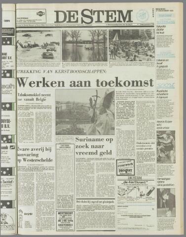 de Stem 1982-12-27