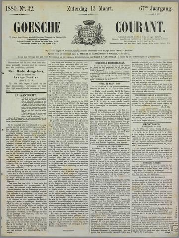Goessche Courant 1880-03-13