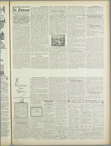 De Zeeuw. Christelijk-historisch nieuwsblad voor Zeeland 1944-08-14