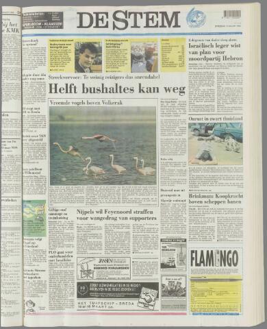 de Stem 1994-03-12