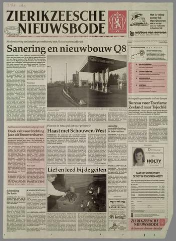 Zierikzeesche Nieuwsbode 1998-02-13